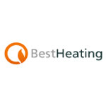 Best Heating Promo Codes