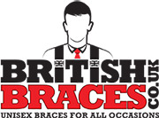 British Braces Promo Codes