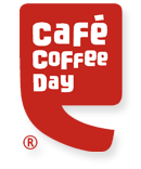 Cafe Coffee Day Promo Codes