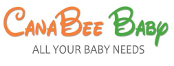 CanaBee Baby Promo Codes