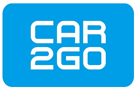 Car2Go Promo Codes