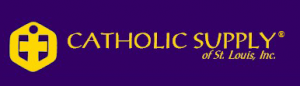 Catholic Supply Promo Codes