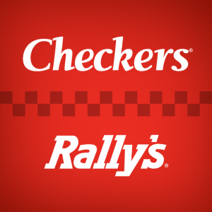Checkers Promo Codes