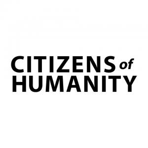 Citizens Of Humanity Promo Codes
