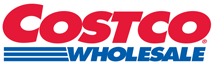 Costco Wholesale Promo Codes