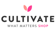 Cultivate What Matters Promo Codes