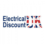 Electrical Discount UK Promo Codes