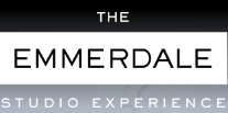 Emmerdale Studio Experience Promo Codes