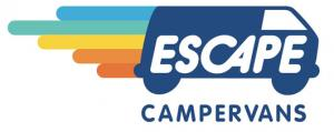 Escape Campervans Promo Codes