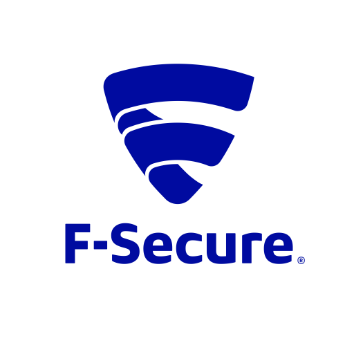 F-Secure Promo Codes