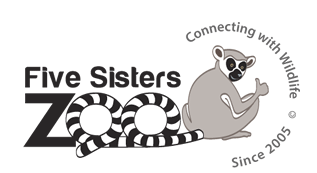 Five Sisters Zoo Promo Codes