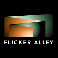 Flicker Alley Promo Codes