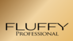Fluffy Professional Promo Codes