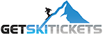 Get Ski Ticket Promo Codes
