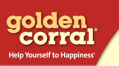 Golden Corral Promo Codes