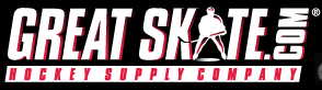 Great Skate Promo Codes