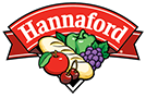 Hannaford Promo Codes