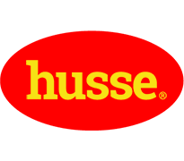 Husse.co.uk Promo Codes