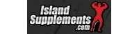 Island Supplements Promo Codes