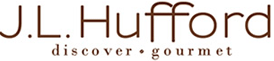 J.L. Hufford Promo Codes