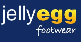 Jelly Egg Promo Codes