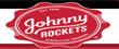 Johnny-rockets Promo Codes