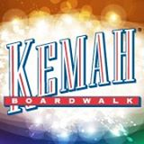 Kemah Boardwalk Promo Codes