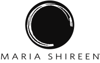 Maria Shireen Promo Codes