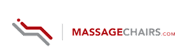 Massagechairs Promo Codes
