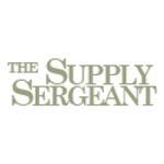 The Supply Sergeant Promo Codes