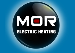 Mor Electric Heating Promo Codes