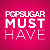 POPSUGAR Must Have Promo Codes