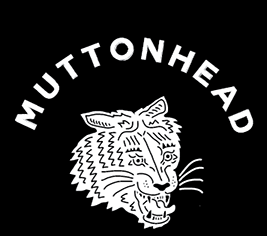 Muttonhead Promo Codes