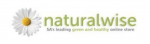 Naturalwise Promo Codes