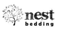 Nest Bedding Promo Codes