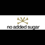 No Added Sugar Promo Codes