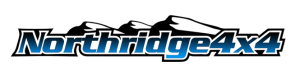 Northridge4x4 Promo Codes