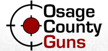 Osage County Guns Promo Codes