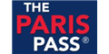 The-paris-pass Promo Codes