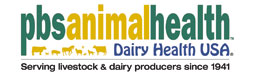 PBS Animal Health Promo Codes