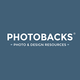 Photobacks Promo Codes
