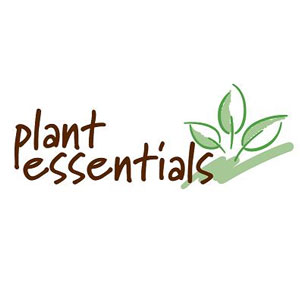 Plant Essentials Promo Codes