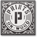 Prints On Wood Promo Codes