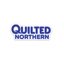 Quilted Northern Promo Codes