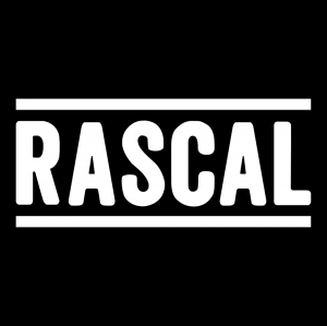 Rascal Clothing Promo Codes