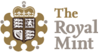 royalmint.com