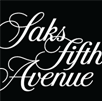 Saksfifthavenue Promo Codes