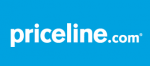 Priceline Promo Codes