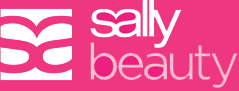 Sally Beauty UK Promo Codes