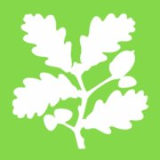 National Trust Online Shop Promo Codes